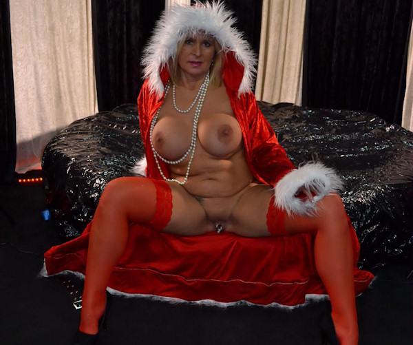 bob_christmas1